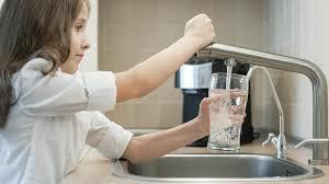 trinkwasser aus 69 großstädten im test öko test