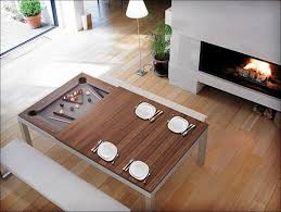 Glass Dining Room Table Target by Kitchen Small Kitchen Table And Chairs Round Wood Table Tops