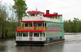 The Boatshed Inc Georgetown Sc by 09spring Fl To Nh Pg1