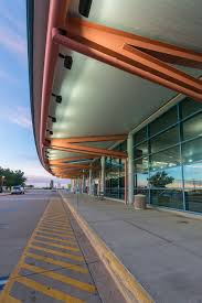 Oit Help Desk Cu Denver by Willard Airport At The University Of Illinois U2014 Fly Champaign Urbana