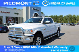 Certified Pre-Owned 2016 Ram 2500 Laramie Longhorn W/ Navigation ... 2018 Ram 1500 For Sale In F Mn 1c6rr7tt6js124055 New 2019 For Sale Kokomo In Bedslide Truck Bed Sliding Drawer Systems 5year1000mile Diesel Powertrain Limited Warranty Trucks 1997 Dodge 4x4 Xcab Lifted 6 Month Photo Picture 2017 Rebel Black Edition Truck The Prospector Xl Is An Expeditionready With A Warranty 2014 Ram Promaster Truck Camper Dubuque Ia Rvtradercom Certified Preowned 2016 2500 Laramie Longhorn W Navigation Review Car And Driver Lease Incentives Offers Near Dayton Oh