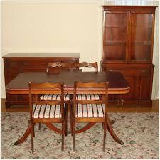 Antique Dining Chairs Ebay - 28 Images - 2 Antique Oak ...