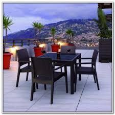 king soopers patio furniture colorado springs patios home