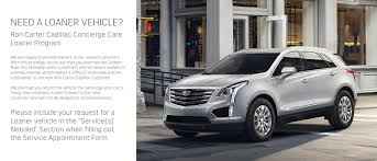 Schedule A Cadillac Service Appointment At Ron Carter Cadillac Doug Richert Cadillac In Topeka Kansas City Mhattan Lawrence Hudson Poughkeepsie Serving Kingston Carmel And Home Wylie Musser Chevrolet Terrell Tx Mertin Gm Chilliwack Bc Vancouver Buick Escalade Wikipedia Griffith Motor Company Neosho Joplin Springfield Mo 2015 Elevates Interior Craftsmanship Rickenbaugh New Used Dealer Denver Co Petrus Gmc Stuttgart East Smith A Kamloops Dealership 2019 Silverado 3500hd Work Truck Lafayette La Baton