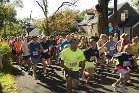 Kent Pumpkin Run 2013 Results by 2013 Berkeley Heights Charity 5k Road Race And Fitness Walk Raises