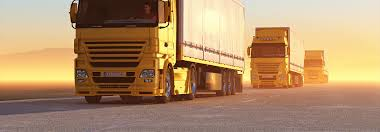 Zip Logistics Yrc Worldwide Wikipedia Avglogistics Hashtag On Twitter You Can Now Track Your Ups Packages Live A Map Quartz Shipment And Storage Management Tracking Lm Handson Systems Services In Qormi Malta Home Bartels Truck Line Inc Since 1947 Lines Apart Kevin Dsouzas Creative Design Portfolio How To Track Vehicles With Rfid Insider Badger The Affordable Freight App Youtube Ktc Innovation Co Ltd Jb Hunt Chooses Orbcomm Tracking System For Trailer Fleet