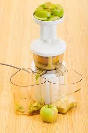 découvrez les 5 atouts santé du jus de pomme cliquez