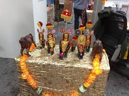 Cubicle Decoration Themes In Office For Diwali by This Diwali U2026 Monika U0027s World