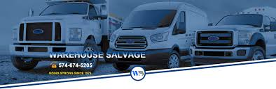 100 Ford Truck Parts Oem Great Deals From Warehouse Salvage In TVPARTSSPEAKERWIRESTAND