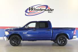 2015 Ram 1500 Outdoorsman Crew Cab Pickup Near Nashville #FS739261 ... 2018 Ram 1500 Hydro Blue Sport Pickup Truck Youtube 2016 4wd Crew Cab 1405 Express Truck In New Castle 2014 Used Crew Cab 149 Laramie At Alm Gwinnett Serving Limited El Reno D18117 Amazoncom Reviews Images And Specs Vehicles Unveils 2019 Tradesman Pickup Fleet Owner Quad For Sale Daytona Beach Fl Express 4x4 57 Box Landers Preowned 2011 Slt Pekin 1119089 Announces Pricing For Allnew Models