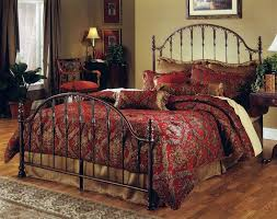 20 best beds headboards images on pinterest 3 4 beds bed