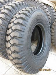 11.00-20-16pr 21MM TT CHANGSHENG Cheap Bias Mining Truck Tyres Tires ... Truck Mud Tires Canada Best Resource M35 6x6 Or Similar For Sale Tir For Sale Hemmings Hercules Avalanche Xtreme Light Tire In Phoenix Az China Annaite Brand Radial 11r225 29575r225 315 Uerground Ming Tyres Discount Kmc Wheels Cheap New And Used Truck Tires Junk Mail Manufacturers Qigdao Keter Buy Lt 31x1050r15 Suv Trucks 1998 Chevy 4x4 High Lifter Forums Only 700 Universal Any 23 Rims With Toyo 285 35 R23 M726 Jb Tire Shop Center Houston Shop