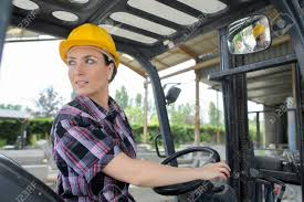 Female Engineer Driving A Truck Stock Photo, Picture And Royalty ... Santa Driving Delivery Truck Side Stock Vector 129781019 The Driver Is Holding The Steering Wheel And Driving A Truck On Psd Driver Trainee First Time Youtube Does Advent Of Automatic Tracks Threaten Lives Do You Drive United States School Transition Trucking Winner Fulfills Childhood Dream By Illustration Gold Cartoon Key Mascot How To Drive With An Eaton Fuller Road Ranger Gearbox An Old Pickup With A Stick Shift Real Honest Mom To Hill Start Assist