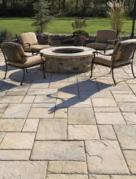 Backyard Stone Patio Designs Patio Pictures Gallery Landscaping ... Low Maintenance Simple Backyard Landscaping House Design With Patio Ideas Stone Home Outdoor Decoration Landscape Ranch Stepping Full Image For Terrific Sets 25 Trending Landscaping Ideas On Pinterest Decorative Cement Steps Groundcover Potted Plants Rocks Bricks Garden The Concept Of Designs Partial And Apopriate Fire Pit Exterior Download