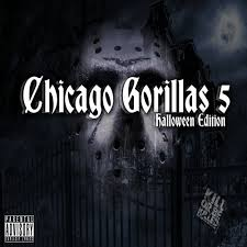 Beatles Lava Lamp Tuesday Morning by 28 Chief Keef Halloween Benjishad Best Of Chief Keef