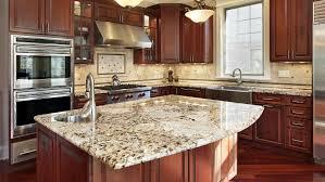 einbauküchen und küchenmöbel aus polen culinaeinbaukueche de