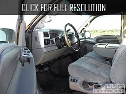 F250 Interior Parts - Interior Ideas ~ Chinagym.net Ford Trucks F150 For Sale Energy Country F234550 Accsories Autoeqca Cadian Auto Bed Cargo Illumination The Official Site For Lets Lower A Custom Shortened F250 Super Duty Ready Rugged Outdoor Fun Topperking 2006 Lariat Jacked Up Trucks Pinterest F250 Diesel 12016 F350 Fusion Front Offroad Bumper Fb My 4x4 Diesel Truck Teambhp And Parts F 150 250 350 2016 Car Lifted Supertrucks Lifted Ford Arb 2236010 Bull Bar Kit Fits 2012 Woodys And Off Road