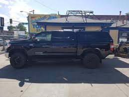 Tundra-ARE-V-Series-Truck-Cap-Denver - Suburban Toppers 2017 Toyota Tundra Leer 100xl Topperking Providing 2018 Model Truck Research Information Salem Or Tundraarevsiestruckcapdenver Suburban Toppers Cap By Are Full Installation Youtube Caps And Tonneau Covers Snugtop Lets See Your Forum Or No Cap Page 2 Tundratalknet Discussion Jeraco Camper Shells Campways Accessory World Compatible The Lweight Ptop Revolution Gearjunkie Used Travel Top
