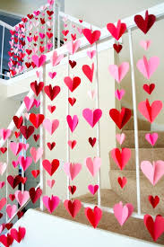 Paper Craft Ideas For Room Decoration Designs Best 25 Valentine Decorations On Pinterest Diy Hd Wallpapers Valentines Day Balloon H