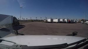 Swift Driver Teaches Me Life Lessons At Truckstop In Phoenix - YouTube Friday 71213 Truck Pictures From Lance Laura Barczewski On Twitter Good Morning Bundle Up Because Its Saw This At The Truck Stop Way To Work Today Got Me Pumped Stop Shower Locator Image Cabinets And Mandrataverncom Should Tony Tiger Go Free Newburgh Dysarts Restaurant Truckstop In Bangor Me Become A Licensee Sinclair Oil Cporation Finally For Meme By Lowfatbacon Memedroid Swift Driver Teaches Me Life Lessons Phoenix Youtube 62914 A Bathroom Is Clean Of Amazons Tasure Sells Deals Out Back