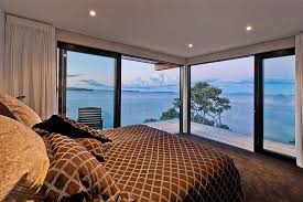 Collect This Idea Bedroom View