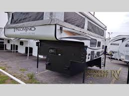 New 2018 Palomino Backpack Edition SS 1500 Truck Camper At Princess ... Bear Creek Canvas Popup Camper Recanvasing Specialists Spencer Wi New Palomino Bpack Ss1251 12 Ton Sb Pop Up Truck Camper Rugged Truck New And Used Rvs For Sale In York 2018 Palomino Bpack Edition Ss 1251 At Labadie Rvnet Open Roads Forum Just Got A Palamino Camperhow To Ss550 Pop Up Campout Rv 2019 Soft Side Everett Wa 2008 Maverick Bob Scott Campers Editions Rocky Toppers Real Lite Rcss1608 For Sale E X P L O R E L I V R A