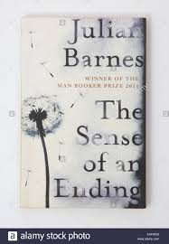 The Book - The Sense Of An Ending By Julian Barnes. Winner Of The ... The Nse Of An Ending By Julian Barnes Tipping My Fedora Il Senso Di Una Fine The Sense Of An Ending Einaudi 2012 Zaryab 2015 Persian Official Trailer 1 2017 Michelle Bibliography Hraplarousse 2013 Book Blogger Reactions In Cinemas Now Dockery On Collider A Happy Electric Literature Lazy Bookworm Movie Tiein Vintage Intertional