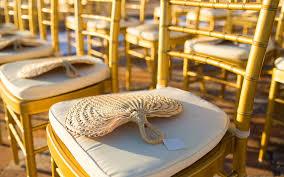 100 grand resort outdoor furniture stylish ideas fire