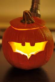 Cool Pumpkin Carving Ideas by 100 Children Pumpkin Carving Ideas 35 No Carve Pumpkin