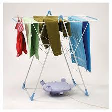choisir un bon seche linge ventilateur sèche linge vitsec la boutique du mieux vivre