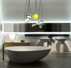 italienisches puristisches baddesign agape32