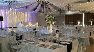 Gumtree Wedding Decor Cape Town E By A Flowers Planning In Midlands