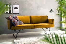 kawola sitzbank jasper stoff velvet versch farben u breiten