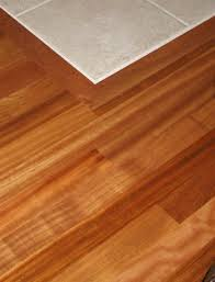 christopherson wood floors transitions vents for wood flooring