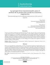 thales si e social conceptualizing simultaneity a transnational social field