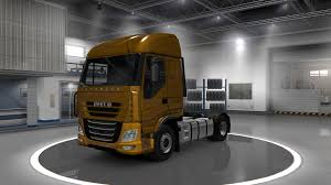 Hybrid Trucks - Mod Release - Archive - TruckersMP Forum Top 5 Hybrid Work Trucks Greener Ideal Autonomous Truck On White Background Stock Photo Image Of Gm Cancels Future Hybrid Truck And Suv Models Roadshow Spied Ford F150 Plugin Praise For Walmarts Triple Pundit 8th Walton Pickup In The Works Aoevolution Toyota To Build The Auto Future End Joint Trucksuv Development Motor Trend Volvos New Mean Green Travel Blog