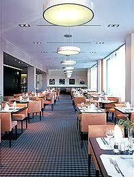 mercure hotel hamburg an der messe in hamburg speisekarte de