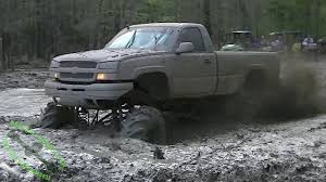 4x4 FAIL!! MUD TRUCK!!! Number 1 Problem It's A Chevy | No Good ... Mud Bog Yrhyoutubecom Mudder Trucks Pinterest Dodge Rams And 1969 4 X Chevy Monster Racing Mud Truck Suv Chevy Chevrolet Blazer Truck Fitted With Monster Tyres Chevrolet S10 Truck Trucks Monster Tube Chassis 84 Chevy Monkey Gone Wild Milkman 2007 Hd Diesel Power Magazine Watch These Get Stuck In The Impossible Pit From Hell Club Suburban Feb Th Life Big S Youtube V 11 Multicolor Fs17 Mods Incredible Vintage Isnt Your Average Chevroletforum 97 Mudding Youtube
