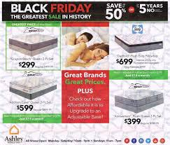 Ashley Furniture Black Friday Ads 2016 Promo Codes Deals March