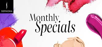 Shop Online With A Wide Range Of #Beauty #Products Such As ... Sephora Vib Sale Beauty Insider Musthaves Extra Coupon Avis Promo Code Singapore Petplan Pet Insurance Alltop Rss Feed For Beautyalltopcom Promo Code Discounts 10 Off Coupon Members Deals Online Staples Fniture Coupon 2018 Mindberry I Dont Have One How A Tiny Box Applying And Promotions On Ecommerce Websites Feb 2019 Coupons Flat 20 Funwithmum Nexium Cvs Codes New January 2016 Printable Free Shipping Sephora Discount Plush Animals
