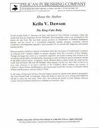 Lamping Elementary Dress Code by Visits U0026 Details Keila V Dawson