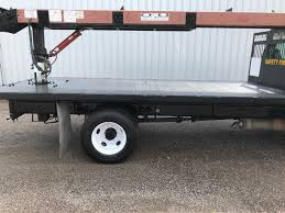 2005 Ford F-650 Roofing Truck - ATX Truck And Equipment 2005 Ford F650 Roofing Truck Atx And Equipment Tow Trucks For Salefordf750 Chevron 1014sacramento Caused F450 Dump Sale And Sizes In Yards As Well Cubic Suzukighostrider F150 Regular Cab Specs Photos Matthew We Hope You Enjoy Your New Cgrulations New Used Ranger In Your Area With 3000 Miles Autocom F750 16 Stake Bed 52343 Miles Pacific Lariat 4dr Supercrew For Sale Tucson Az Ford For Sale 8899 Used Service Utility Truck In 2301 Xlt Kamloops Cars Red Sea Auto 2934 F350sd Inrstate Sales