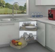 Blind Corner Kitchen Cabinet Ideas by Kitchen Utensils 20 Trend Pictures Blind Corner Kitchen Cabinet