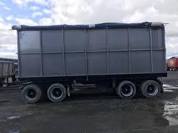 Truck Trailer | Trade Me
