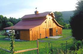 The Teton 36 - Barn Pros | Barns For OGO | Pinterest | Barn Pros And Cons Of Metal Roofing For Sheds Gazebos Barns Barn Pros Timber Framed Denali 60 Gable Youtube Racing Transworld Motocross Gallery Just1 Helmets Goggles Appareal Beautiful Barn Apartment Homes Growing In Popularity Central Sler_blueridgejpg Dutch Hill Farm O2 Compost Moose Ridge Mountain Lodge Yankee Homes Horse With Loft Apartment The 24 Apt 48 Barnapt Pinterest