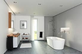 betondesign optik bestes badezimmer schöner wohnen
