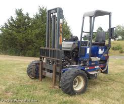 1999 Moffett M5000 Forklift | Item DD7330 | SOLD! September ... Lorries With Moffett Forklift Mounting For Hire Google Truck Mounted Trailer Rgf Logistics Ltd Stock Photo Image Of Delivering Logistic M4 203 Ellesmere Shropshire Mounted Forklifts Year 2017 Iveco Stralis Ati 360 Fork Lift Daimler Trucks Alaide 6 500 386hours Kubota Diesel Off Road Moffett M5 Hiab M5000 Truck Mounted Forklift Magnum On Twitter Has Received An Order For 14 Truck