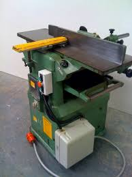10 best ibaldesigns machinery images on pinterest woodworking