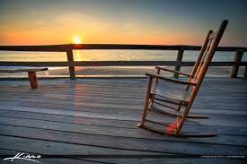 Beach Sunset With Chairs | Amazing Wallpapers Costway Outdoor Rocking Lounge Chair Larch Wood Beach Yard Patio Lounger W Headrest 1pc Fniture For Barbie Doll Use Of The Kids Beach Chairs To Enhance Confidence In Wooden Folding Camping Chairs On Wooden Deck At Front Lweight Zero Gravity Rocker Backyard 600d South Sbr16 Sheesham Relaxing Errecling Foldable Easy With Arm Rest Natural Brown Finish Outdoor Rocking Australia Crazymbaclub Lovable Telescope Casual Telaweave
