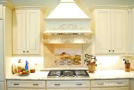 kitchen backsplash tiles for sale kitchen contemporary tile wall